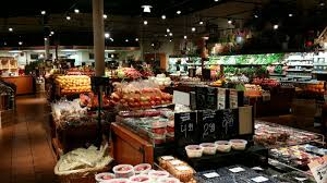 The Fresh Market Savannah Ga The Low Country Socialite