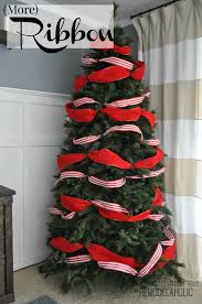 christmas season christmas season trim tree decorations best