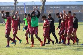 Stellenbosch fc's first national first division game was played on august 28, 2016. What A Weekend It Was For Our Stellenboschfc U18 Team At The Ekoc2019 Our Boys Finished 3rd St Stellenbosch Football Club