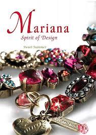 mariana jewelry catalog sweet summer spring summer 2010