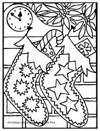 Samson Coloring Page Beautiful Samson Coloring Page Coloring Page