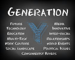 five ways customer service leaders can engage millennial employees gen y characteristics