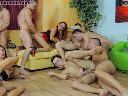 Showing Media Posts for Hd bisexual busty xxx www.veu