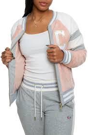Super Fleece Faux Fur Jacket