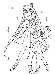There are different sized l.o.l. Big Sister Coloring Pages Sailor Moon With Wonderful Lol Surprise Little S Sailor Moon Coloring Pages Moon Coloring Pages Free Coloring Pages
