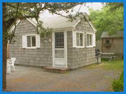 ... One Bedroom Cottage For Sale Homey Idea 7 Beachside One Bedroom Cottage  For Sale ...