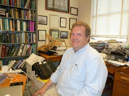 What Advising Means to Me: Q&A with Bob Jacobsen, L&S Advising ...
