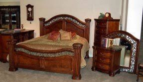 cordoba blanco king bedroom set. item ww-1635-set5-cordoba-king-bedroom-set cordoba blanco king bedroom set 5