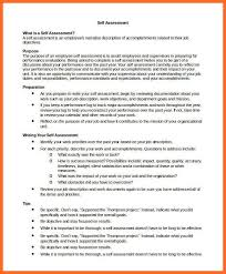Assessment Example. Degree Evaluation Template Read Feedback Form ...
