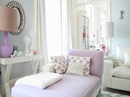 Pastel Colors Bedroom Grey And Lavender Bedroom