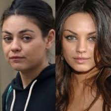 actresses without makeup google search women without makeup search actress without makeup and famous women