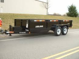 dt716lphd 14 dump trailer bri mar Dump Bed Trailer Wiring Diagarm dump trailers lphd series