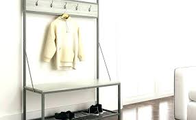coat rack with storage coat rack storage coat rack bench storage rack bench storage bench coat coat rack with storage