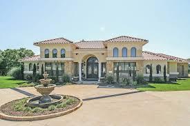 mediterranean house plans. Mediterranean Style House Plan - 3 Beds 3.00 Baths 2504 Sq/Ft #80 Plans R