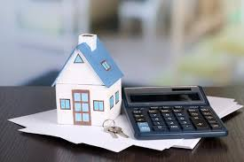 Home Mortgage Finance Calculator Mortgage Calculator Estimated Monthly Mortgage Payment Investopedia