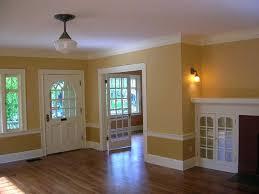 interior house paint interior house painting ideas photos interior house painting interior house painters gilbert az