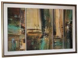 art framing. Our Work Art Framing