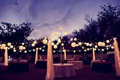 party lighting ideas. top 5 lighting trends this wedding season party ideas n