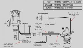 msd 7al 2 wiring tachometer wiring library msd hei distributor wiring diagram new health shop me gm coil wiring diagram hei wiring schematic
