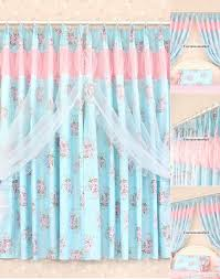 Elegant Bay Window Curtains Bay Window Curtain Ideas Curtain Ideas For Girls  Bedroom Ideas
