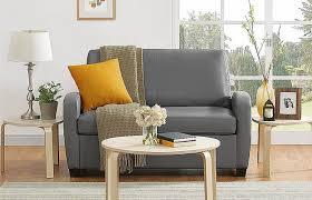 types of bedroom furniture. Single Bedroom Medium Size Sofa Pallet Living Room  Furniture Made In Usa Awesome Types Types Of Bedroom Furniture
