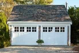 craftsman style garage doorsCraftsman Style Garage Doors with Contemporain Salle De Bain
