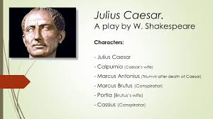 william shakespeare homework william shakespeare english poet playwright and actor widely julius caesar a play by w