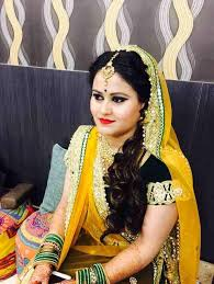 makeup evince beauty makeup studio photos lashkar gwalior women beauty parlours