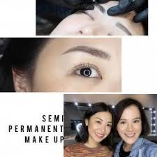 makeup work manila 2017 makeup vidalondon