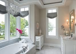Creative Elegant Bathroom Colors 94 Concerning Remodel Home Redesign  Options with Elegant Bathroom Colors