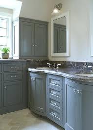 glass kitchen cabinet knobs glass cabinet knobs glass kitchen cabinet handles bathroom cabinet hardware bathroom glass