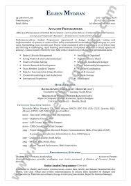 Top Resume Writing Services Elegant 25 Best Chronological Resume