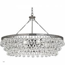 ceiling lamps plus chandeliers modern