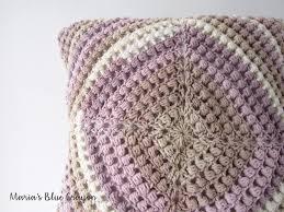 Square Crochet Pattern Magnificent Decorating Ideas