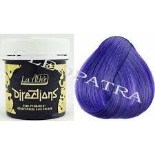 La Riche Directions Semi Permanent Hair