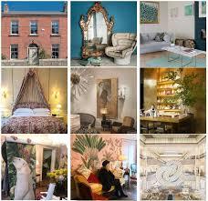Top 5 Interior Instagram Accounts / Caseys Blog | Caseys Furniture