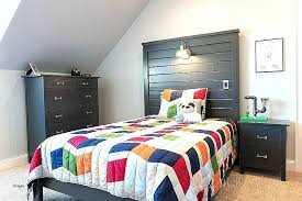 cool beds for teens for sale. Cool Bunk Beds For Teens Pottery Barn Teen Bed Beautiful Kids Sale