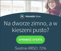 Pożyczka na Wielkanoc - INFORMATOR 2018 | Lukbank.pl