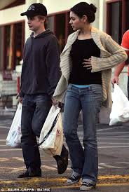 macaulay culkin and mila kunis. Perfect Macaulay Separate Ways Macaulay Culkin And Mila Kunis Pictured Here In 2006 Have  Called To And Kunis A