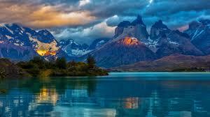 landscape free beautiful landscape wallpaper download free pixelstalk net