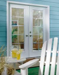 DoorPro Entryways, Inc. - Patio Doors