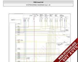 automotive manuals audi a wiring diagram our library is the biggest of these that have literally hundreds of thousands of different products represented you will also see that there are specific