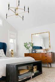 Astonishing Mid Century Modern Bedroom Doors Pics Inspiration ...