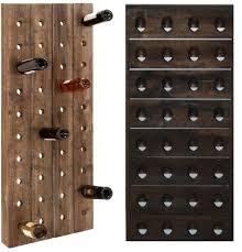 wood wall wine rack wooden wine rack wall mounted wooden wine racks pictured left wood wall wood wall wine rack