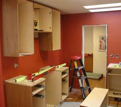 Painting My Kitchen Cabinets Kitchen Cabinets Ideas A Can I Paint My Kitchen Cabinets Photos