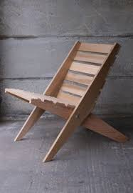 folding wooden deck chair plans. plans for diy folding camper - yahoo image search results wooden deck chair