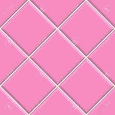 Nahtlose Rosa Fliesen Textur Hintergrund Küche Oder Bad Konzept