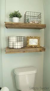 office bathroom decor. Office Bathroom Decor Ideas Small Modern Home Design Medical . M