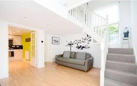 Apartments For Rent 1 Bedroom Elegant London Apartment Design Tario Of 26