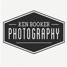 Ken Booker (kenbookerphoto) - Profile   Pinterest